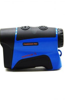 Golfkikare laser – Pinseeker Pro – Blå