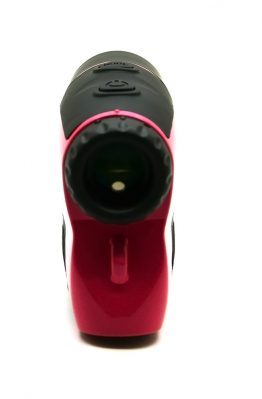 Golfkikare laser – Pinseeker Pro – Rosa