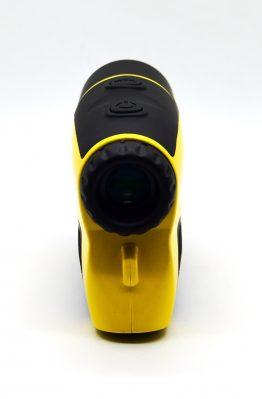 Golfkikare laser – Pinseeker Pro – Gul